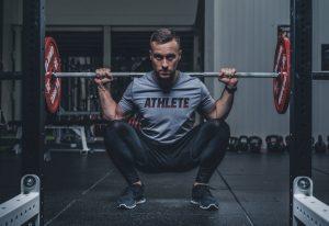 realizacja celów treningowych